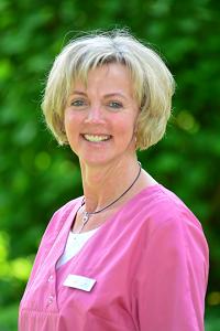 Christiane Nebgen-Kohns