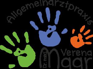 logo-dr.maar